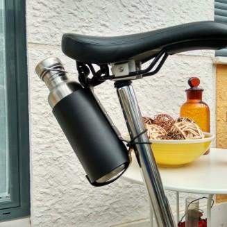 Maletín para bicicletas Brompton