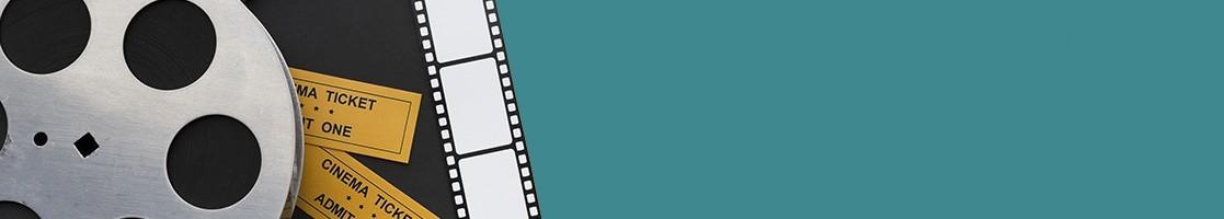 Audiovisuales y artes escénicas - Todocreativos