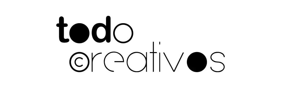 Todo Creativos